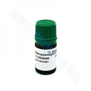 二丙二醇单甲醚(异构体的混合物)